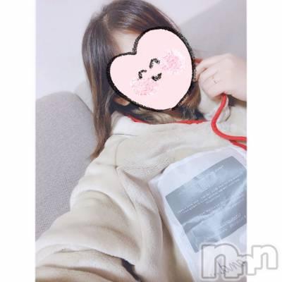 松本デリヘル VANILLA(バニラ) るりか(20)の12月30日写メブログ「ようやく。笑」