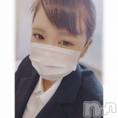 松本デリヘル VANILLA(バニラ) るりか(20)の1月1日写メブログ「え~ほしい🥺🥺」