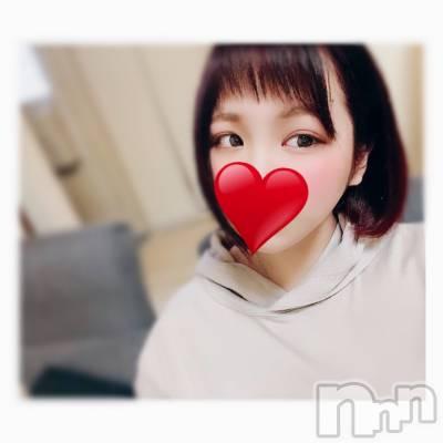 松本デリヘル VANILLA(バニラ) るりか(20)の2月7日写メブログ「大量に❤」