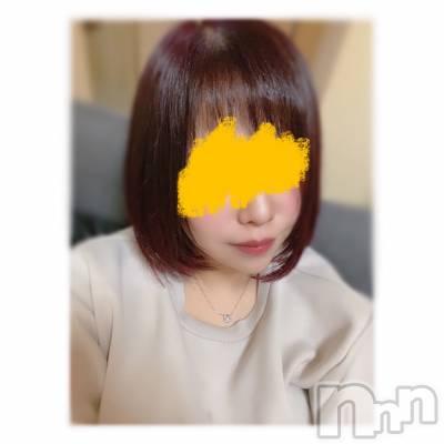 松本デリヘル VANILLA(バニラ) るりか(20)の2月9日写メブログ「どうしても…🥺🥺」