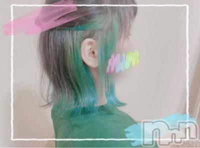 松本デリヘル VANILLA(バニラ) るりか(20)の3月3日写メブログ「吸い込ま…」