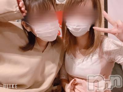 松本デリヘル VANILLA(バニラ) るりか(20)の3月11日写メブログ「春だね🌸」
