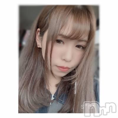松本デリヘル VANILLA(バニラ) るりか(20)の3月15日写メブログ「ペラペラ星人」