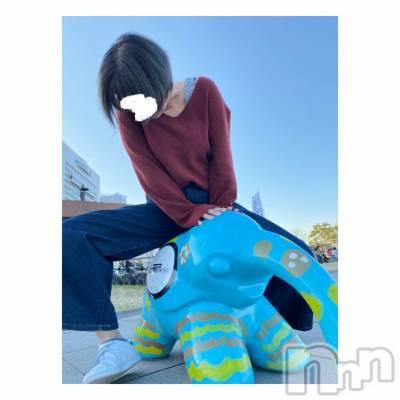 松本デリヘル VANILLA(バニラ) るりか(20)の3月22日写メブログ「おれいぶろぐ。」