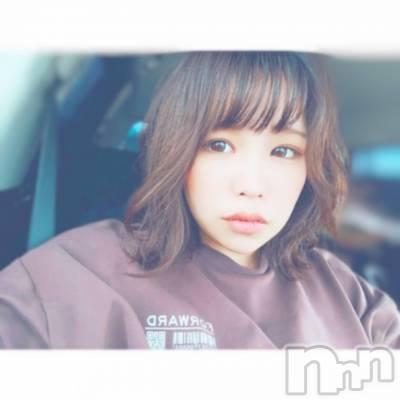 松本デリヘル VANILLA(バニラ) るりか(20)の3月25日写メブログ「おはよ🥰」
