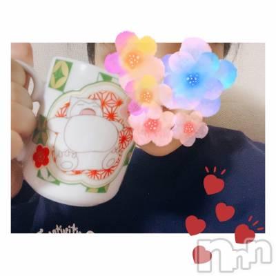 松本デリヘル VANILLA(バニラ) るりか(20)の3月31日写メブログ「ありがとう🥺💕💋」