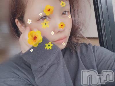 松本デリヘル VANILLA(バニラ) るりか(20)の4月15日写メブログ「大好きなんだが~🤤」