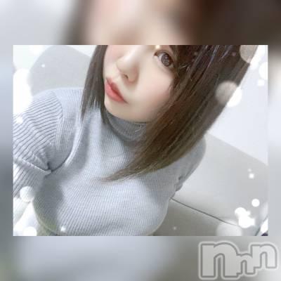 松本デリヘル VANILLA(バニラ) るりか(20)の4月17日写メブログ「しゅっきんぶろぐ。」