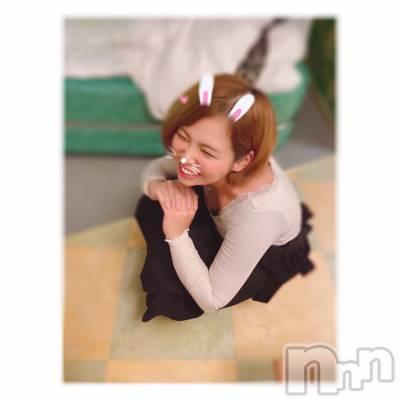 松本デリヘル VANILLA(バニラ) るりか(20)の4月17日写メブログ「おれいぶろぐ。」