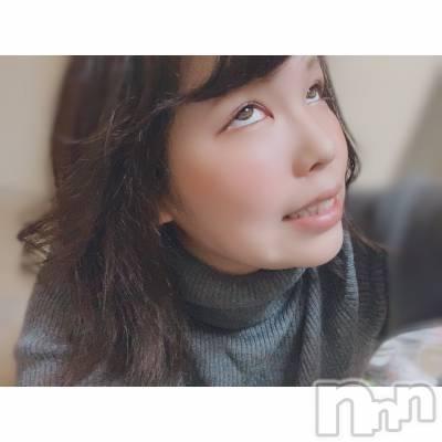松本デリヘル VANILLA(バニラ) るりか(20)の4月26日写メブログ「最近多い?」