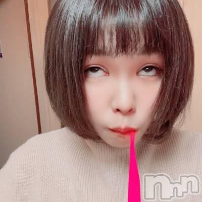 松本デリヘル VANILLA(バニラ) るりか(20)の5月2日写メブログ「おはよ♡♡」