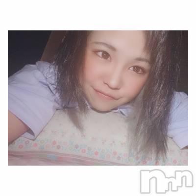 松本デリヘル VANILLA(バニラ) るりか(20)の6月4日写メブログ「やほ🙈」