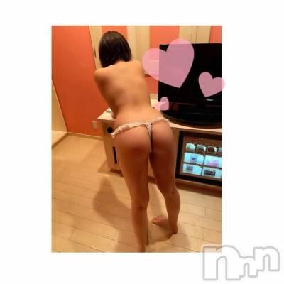 松本デリヘル VANILLA(バニラ) るりか(20)の6月7日写メブログ「おはよ~🧚♀️」