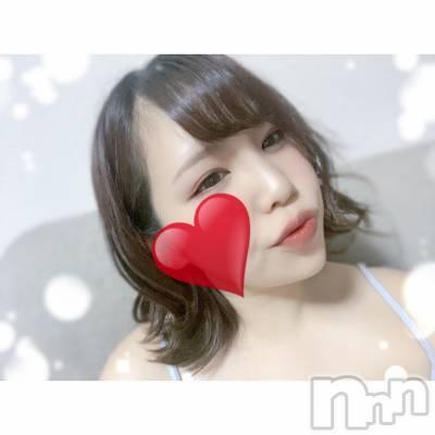 松本デリヘル VANILLA(バニラ) るりか(20)の7月18日写メブログ「来てもらえるのかなぁ?」