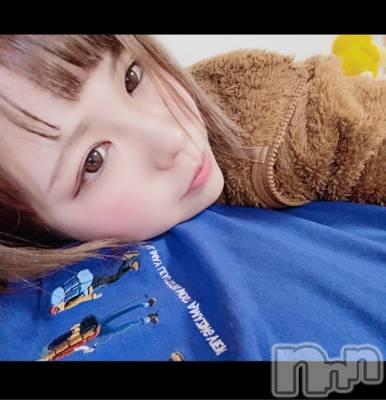 松本デリヘル VANILLA(バニラ) るりか(20)の7月19日写メブログ「しゅっきんぶろぐ。」