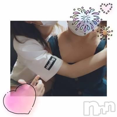松本デリヘル VANILLA(バニラ) るりか(20)の7月29日写メブログ「性欲満タンおっけー?」