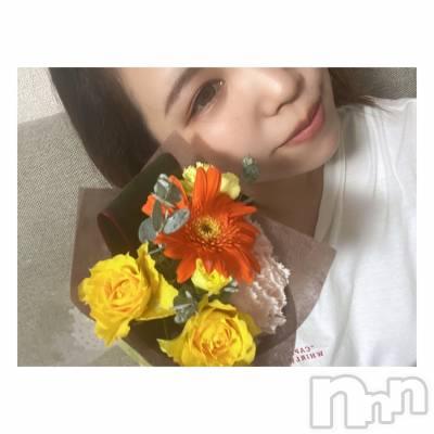 松本デリヘル VANILLA(バニラ) るりか(20)の9月13日写メブログ「おれいぶろぐ。」