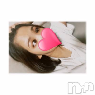 松本デリヘル VANILLA(バニラ) るりか(20)の10月1日写メブログ「おはよーん」