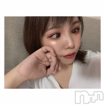 松本デリヘル VANILLA(バニラ) るりか(20)の10月5日写メブログ「おはよ~かもぉ~🍻」