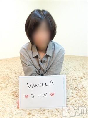 るりか(18)のプロフィール写真1枚目。身長160cm、スリーサイズB85(C).W58.H84。松本デリヘルVANILLA(バニラ)在籍。