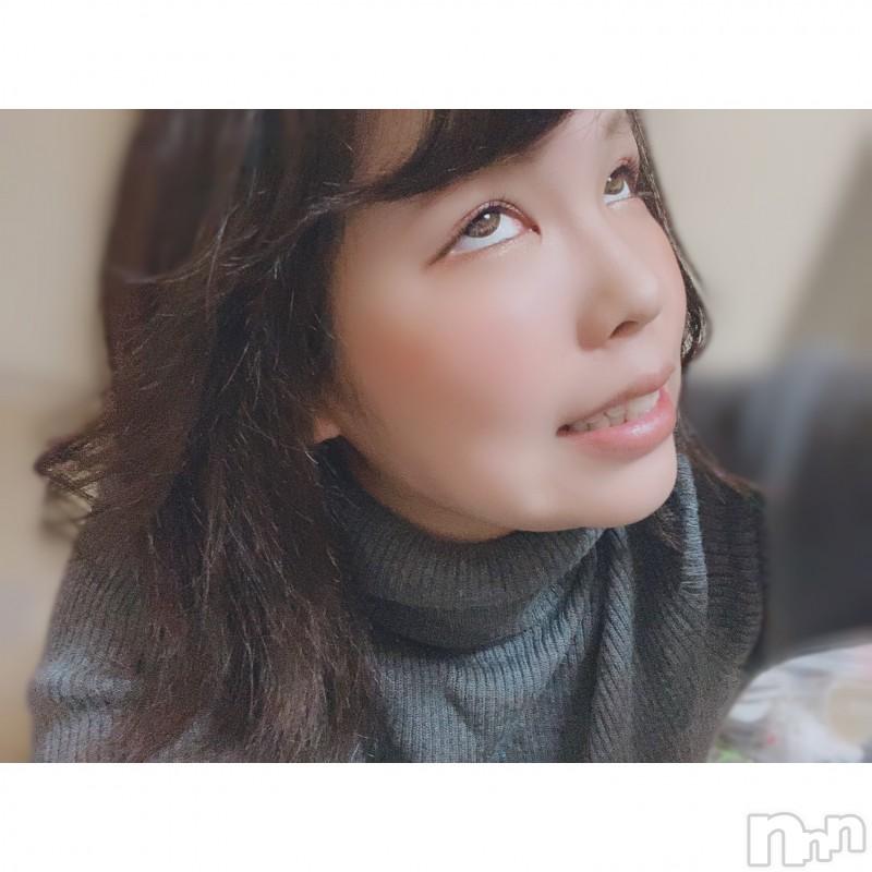 松本デリヘルVANILLA(バニラ) るりか(18)の2020年11月21日写メブログ「たいきんぶろぐ。」