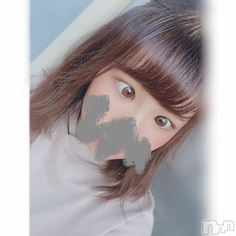 松本デリヘルVANILLA(バニラ) るりか(20)の2021年1月8日写メブログ「いつ聞いたんwww」