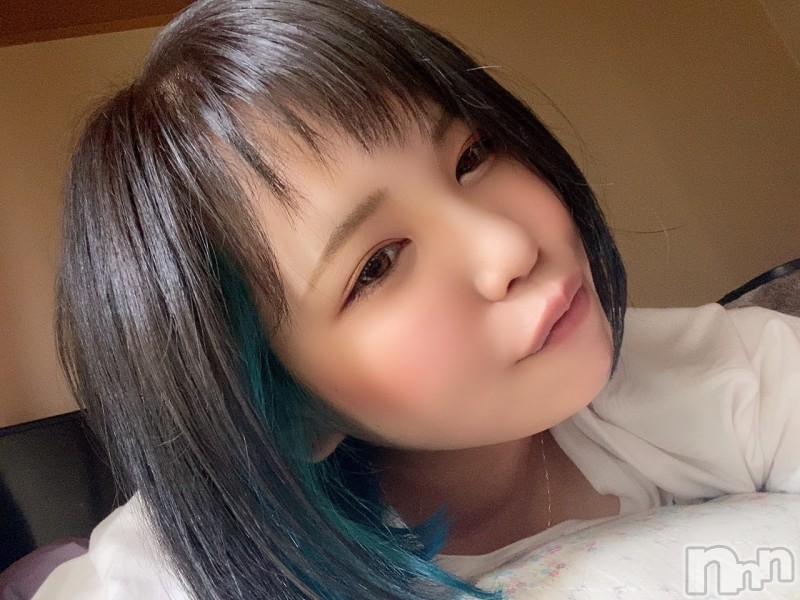松本デリヘルVANILLA(バニラ) るりか(18)の2020年9月15日写メブログ「心底惚れる」