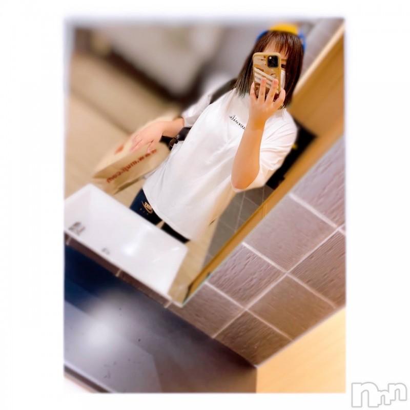 松本デリヘルVANILLA(バニラ) るりか(18)の2020年10月16日写メブログ「しゅっきんぶろぐ。」