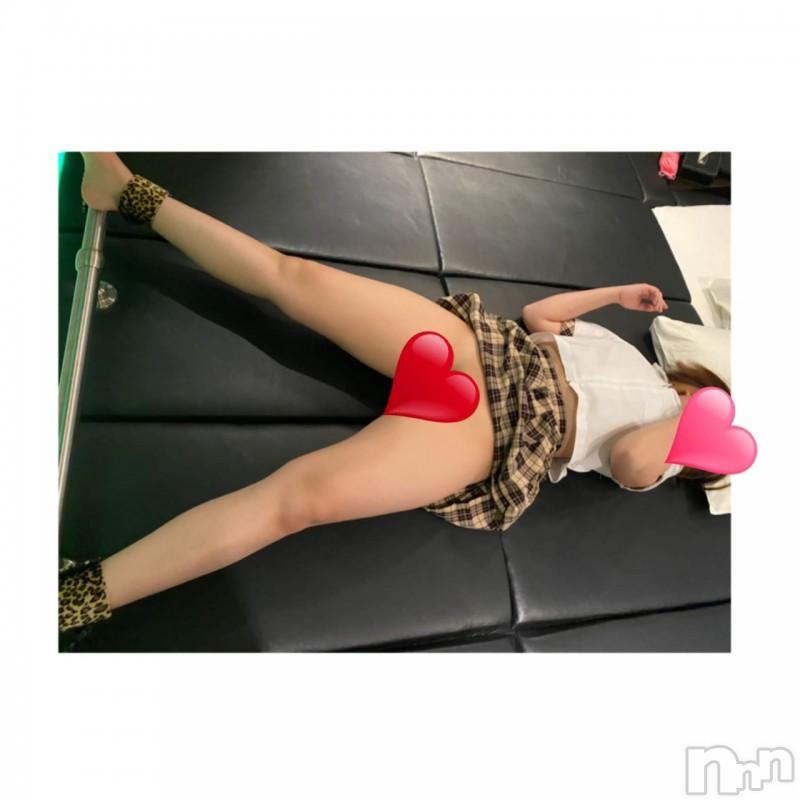 松本デリヘルVANILLA(バニラ) るりか(18)の2020年10月16日写メブログ「おれいぶろぐ。」