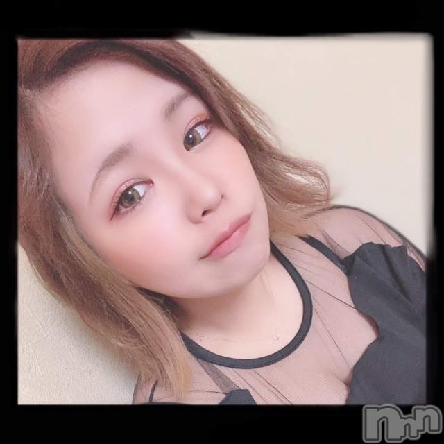 松本デリヘルVANILLA(バニラ) るりか(18)の2020年10月17日写メブログ「ごめーーん!」