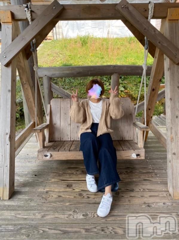 松本デリヘルVANILLA(バニラ) るりか(18)の2020年11月20日写メブログ「おっはよー!」