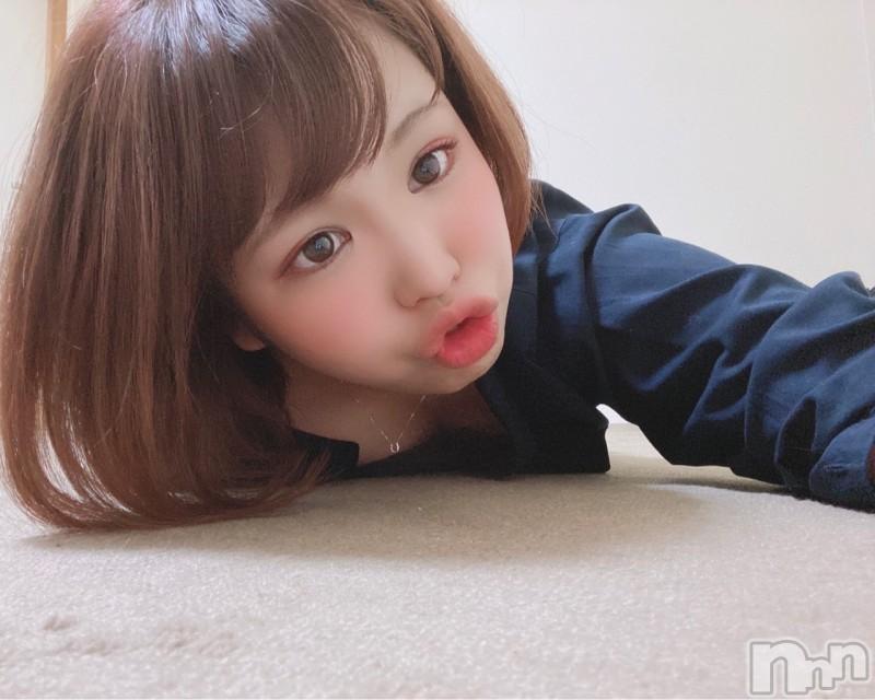 松本デリヘルVANILLA(バニラ) るりか(18)の2020年11月20日写メブログ「おれいぶろぐ。」