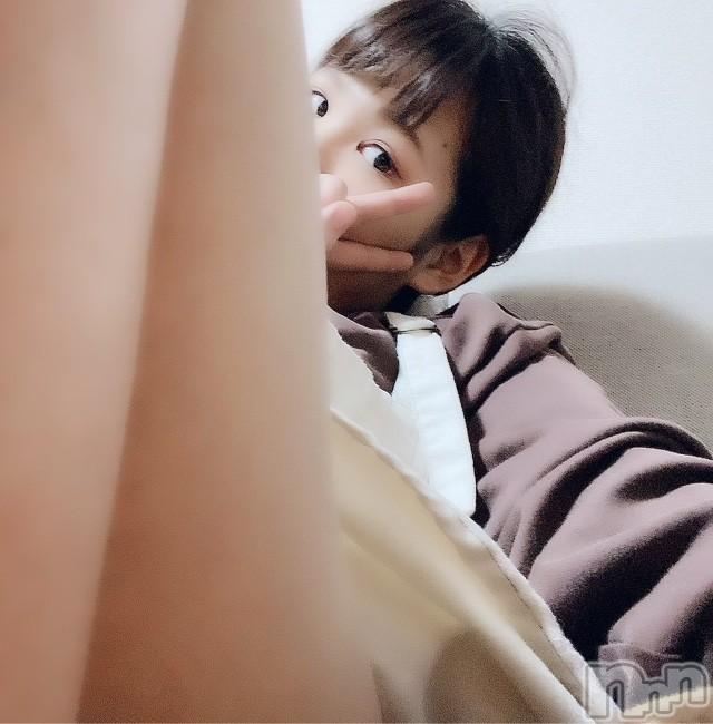 松本デリヘルVANILLA(バニラ) るりか(18)の2020年11月22日写メブログ「どうなの?」
