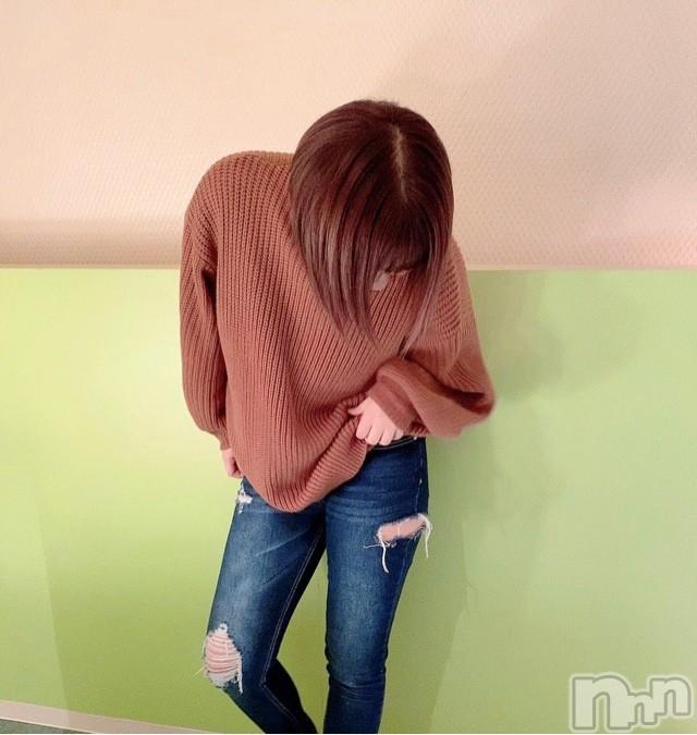 松本デリヘルVANILLA(バニラ) るりか(20)の2021年2月18日写メブログ「もう諦め( ◜︎◡︎◝・・・ )」