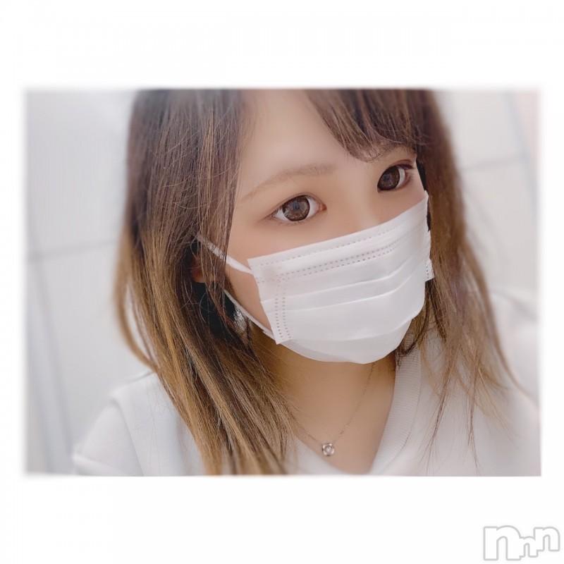 松本デリヘルVANILLA(バニラ) るりか(20)の2021年2月19日写メブログ「たいきんぶろぐ。」