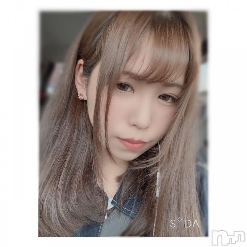 松本デリヘルVANILLA(バニラ) るりか(20)の2021年4月2日写メブログ「春休み」