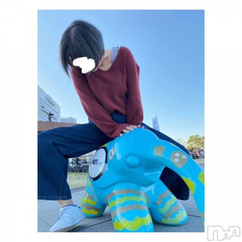 松本デリヘルVANILLA(バニラ) るりか(20)の2021年4月29日写メブログ「こんばんは♡」