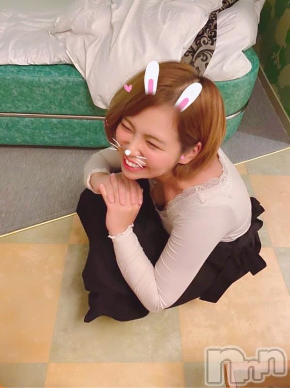 松本デリヘルVANILLA(バニラ) るりか(20)の2021年5月4日写メブログ「はやいなぁ。」