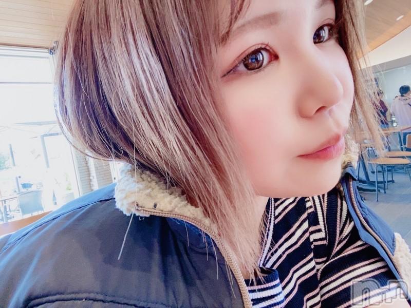 松本デリヘルVANILLA(バニラ) るりか(20)の2021年6月7日写メブログ「たいきんぶろぐ。」