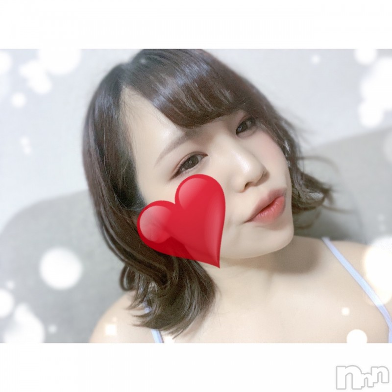 松本デリヘルVANILLA(バニラ) るりか(20)の2021年7月18日写メブログ「来てもらえるのかなぁ?」
