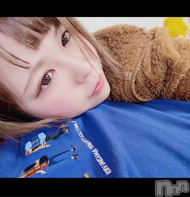 松本デリヘルVANILLA(バニラ) るりか(20)の2021年7月19日写メブログ「しゅっきんぶろぐ。」