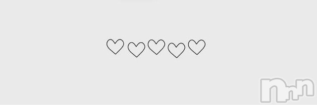 松本デリヘルVANILLA(バニラ) るりか(20)の2021年9月13日写メブログ「♡♡」