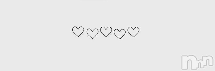 松本デリヘルVANILLA(バニラ) るりか(20)の2021年10月10日写メブログ「み!な!さ!ん!」