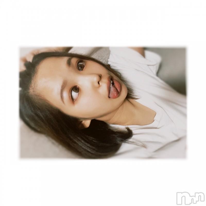 松本デリヘルVANILLA(バニラ) るりか(20)の2021年10月11日写メブログ「しゅっきんぶろぐ。」