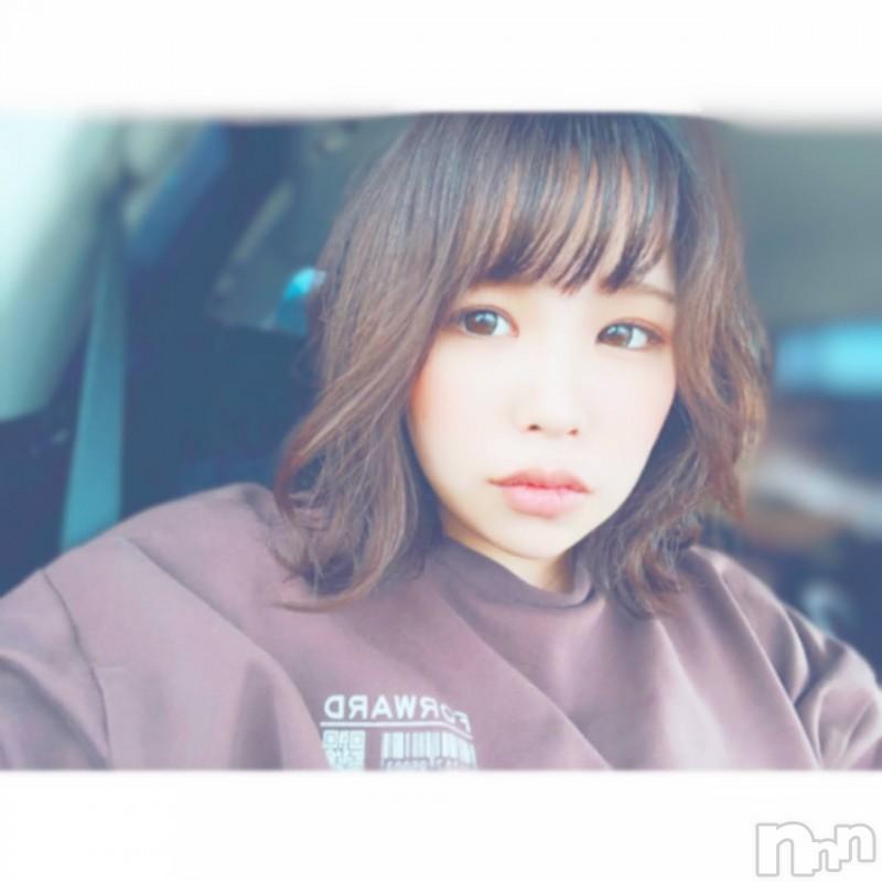 松本デリヘルVANILLA(バニラ) るりか(20)の2021年10月12日写メブログ「おれいぶろぐ。」