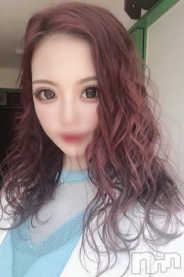 まゆ☆モデル級(20) 身長167cm、スリーサイズB86(E).W57.H85。上田デリヘル BLENDA GIRLS(ブレンダガールズ)在籍。
