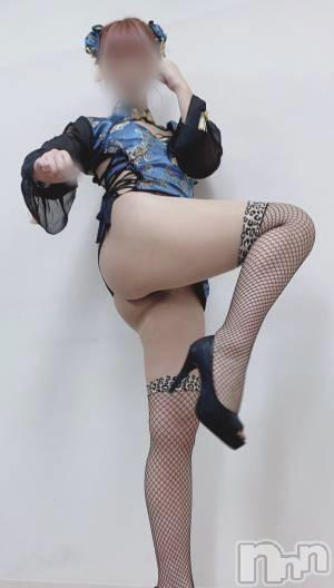 長岡デリヘル痴女クリニック(チジョクリニック) ゆうり(24)の2021年4月9日写メブログ「欲求不満女の末路」