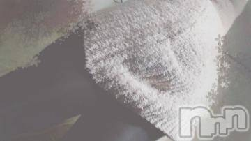 新潟ぽっちゃりぽっちゃりチャンネル新潟店(ポッチャリチャンネルニイガタテン) きか(22)の10月13日写メブログ「起きてる…I????)?」