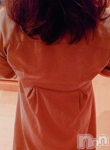 新潟ぽっちゃりぽっちゃりチャンネル新潟店(ポッチャリチャンネルニイガタテン) きか(22)の2019年10月10日写メブログ「クラウンの写メラマン様?」