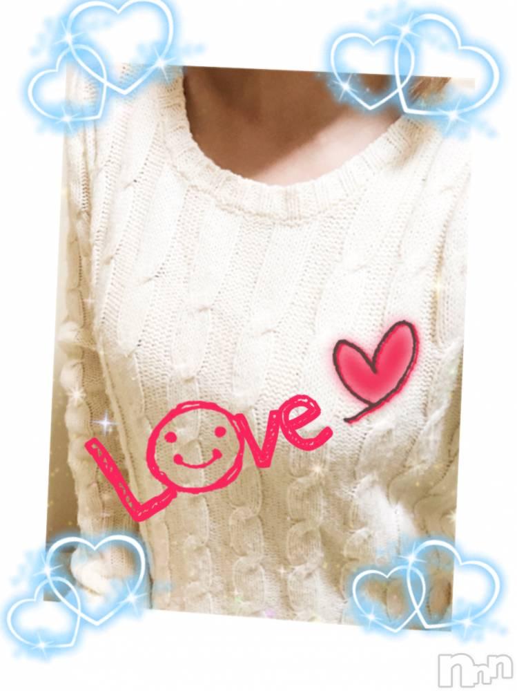 松本デリヘルピュアハート 体験★京香(38)の10月30日写メブログ「こんばんは♡♡」